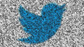 de listes Twitter