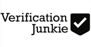 verification-junkie-logo